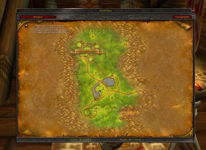 3_cartographer1.jpg